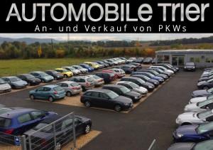 automobile-trier-autohof